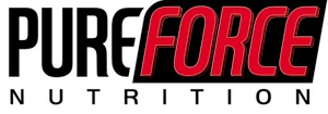 PureForce Nutrition